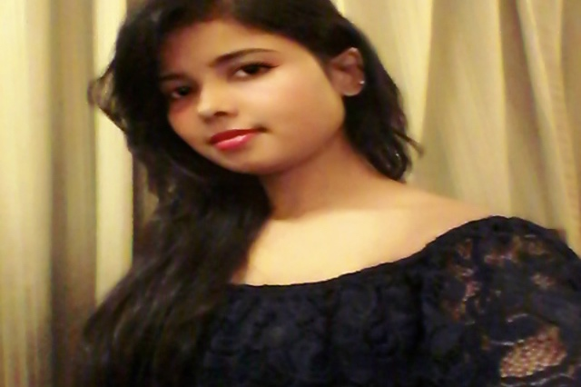 Independent indore Call Girl